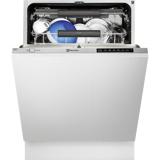Electrolux ESL8523RO Integrerbar opvaskemaskine