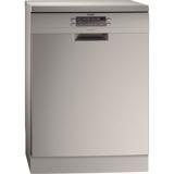 AEG FSILENCM2P Underbygningsopvaskemaskine