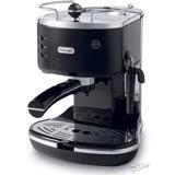 Delonghi Delognhi ECO311BK Espressomaskine