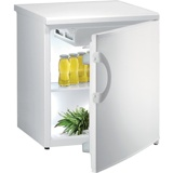 Gorenje RB4061AW Fritstående køleskab
