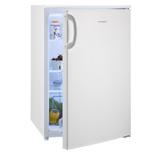 Vestfrost CW 150 R, A+ WHITE Fritstående køleskab