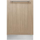 Asko D5556XXLFI Integrerbar opvaskemaskine