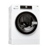 Bauknecht WA PLATINUM 854 L Frontbetjent vaskemaskine