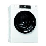 Bauknecht WAPLATINUM882L Frontbetjent vaskemaskine