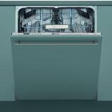 Bauknecht BIO 3T323 PE6M Integrerbar opvaskemaskine