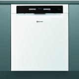 Bauknecht BUO 3T122 P Underbygningsopvaskemaskine