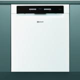 Bauknecht BUO 3T323 P6 Underbygningsopvaskemaskine
