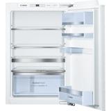 Bosch KIR21AF30 Integrerbar køleskab