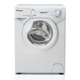 Candy AQUA 1041 D1 Frontbetjent vaskemaskine