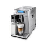 DeLonghi PrimaDonna XS DeLuxe Espressomaskine