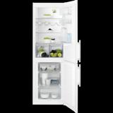 Electrolux EN3602MOW Fritstående køle-fryseskab