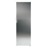 Vestfrost CI497RRF Fritstående køleskab
