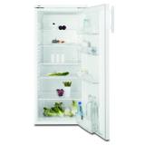 Electrolux ERF2504AOW Fritstående køleskab