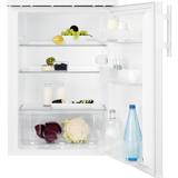 Electrolux ERT1601AOW3 Fritstående køleskab