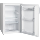 Gorenje R40914AW Fritstående køleskab