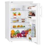 Liebherr T 1410-21 001 Fritstående køleskab