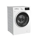 Blomberg BWG474W0 Frontbetjent vaskemaskine