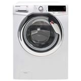 Hoover DXA510AH Frontbetjent vaskemaskine