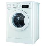 Indesit EWE71483W Frontbetjent vaskemaskine