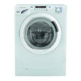 Candy GS 1493 DH3 Frontbetjent vaskemaskine