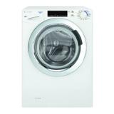 Candy GV 158 TWC3/1 Frontbetjent vaskemaskine
