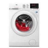 AEG L6FBT144G Frontbetjent vaskemaskine