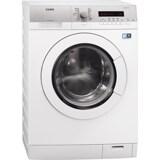 AEG LFL76704 Frontbetjent vaskemaskine