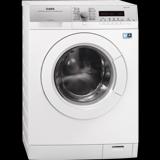 AEG LM75671F Frontbetjent vaskemaskine