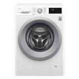 LG Q4J5TN4W Frontbetjent vaskemaskine