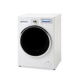 Vestfrost WA71408C Frontbetjent vaskemaskine