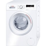 Bosch WAN281I7SN Frontbetjent vaskemaskine