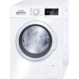 Bosch WAT283L8SN Frontbetjent vaskemaskine