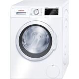 Bosch WAT286I7SN Frontbetjent vaskemaskine
