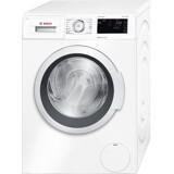 Bosch WAT286I8SN Frontbetjent vaskemaskine