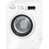 Bosch WAWH2668SN Frontbetjent vaskemaskine