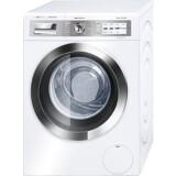 Bosch WAY32899SN Frontbetjent vaskemaskine