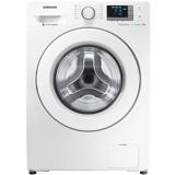 Samsung WF90F5E3U4W Frontbetjent vaskemaskine