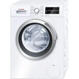 Bosch WLT24440BY Frontbetjent vaskemaskine