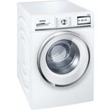 Siemens WM14Y748DN Frontbetjent vaskemaskine