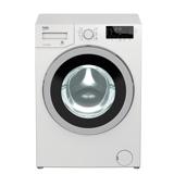 Beko WMY71683PTLB2 Frontbetjent vaskemaskine