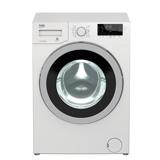 Beko WMY81683PTLB2 Frontbetjent vaskemaskine