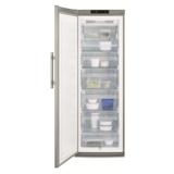 Electrolux EUF2745AOX Fritstående fryseskab