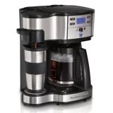 Smuk Kaffemaskine - Køb kaffemaskine hos Skousen & få fri fragt! WT-42