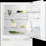 Electrolux ERY1402AOW Integrerbar køleskab
