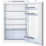 Bosch KIR21VS30 Integrerbar køleskab
