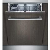 Siemens SN65M046EU Integrerbar opvaskemaskine