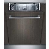 Siemens SX65D001EU Integrerbar opvaskemaskine