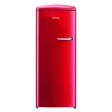 Gorenje ORB153RD-L Køleskab med fryseboks