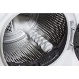 Whirlpool HSCX 80310 Kondenstørretumbler