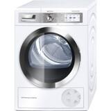Bosch WTY88898SN Kondenstørretumbler